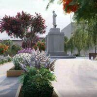 Piazza De Nava, le considerazioni del prof. Settis: 'Limitare gli interventi nel centro storico'