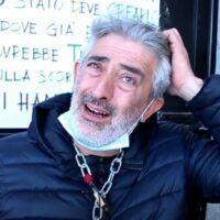 Protesta a Scilla, l'imprenditore Macrì e il sindaco Ciccone in diretta a Live Break
