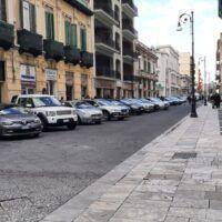 'Ndrangheta a Reggio Calabria, maxi operazione con oltre 50 arresti
