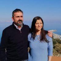 Tropea Borgo più bello d'Italia 2021, Macrì: 'Jole, gioisci anche tu di questo successo'