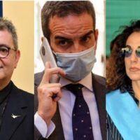 Regionali in Calabria, per il centrodestra pronto il tavolo. E anche la sorpresa?