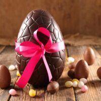 Che fine hanno fatto le Uova di Pasqua? A Reggio Calabria sono introvabili