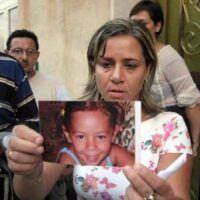 Caso Denise Pipitone, accertamenti su una ragazza in Calabria