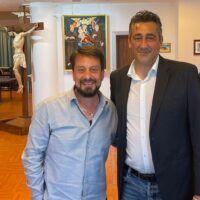 Calciomercato Reggina: Baroni chi? Aglietti ha scatenato sui social l'entusiasmo dei tifosi e cancellato quel no