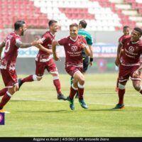 Lecce-Reggina: l'analisi delle due squadre in campo venerdi alle 14,00