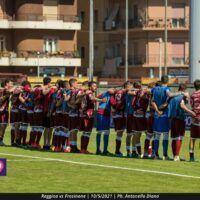 Calciomercato: Reggina vicina ad un forte esterno del Sassuolo
