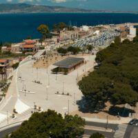 """""""Reggio Calabria Welcome"""" , avviato il partenariato tra gli Enti pubblici e gli operatori turistici"""