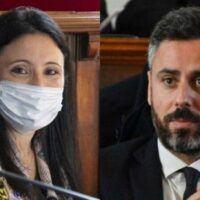 Processo Miramare, Neri smentisce Marcianò e attacca: 'Mi ha deluso, pensava già alla sua carriera'