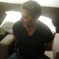 Arresto boss Morabito, Bombardieri: 'Andava per locali e curava i suoi traffici'