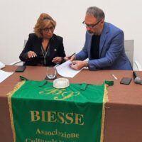 'Liberi di scegliere' sbarca al Reggio Film Fest insieme ad Alessandro Preziosi