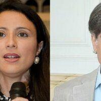Processo Miramare, Falcomatà smentisce Marcianò: 'Delibera approvata il 16 luglio, senza scontri'