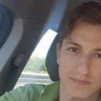 Morte pentito Filocamo, Davi: 'Sono sconvolto, l'ho sentito venerdi'