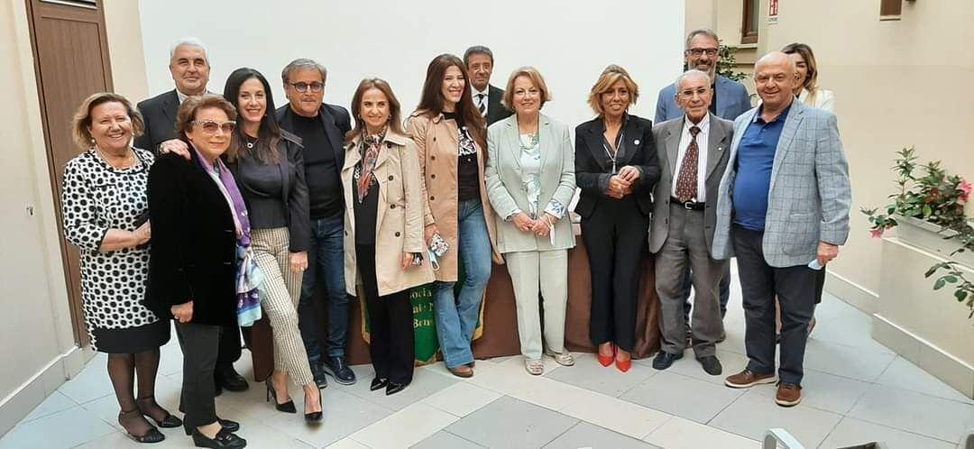 Foto Gruppo Biesse