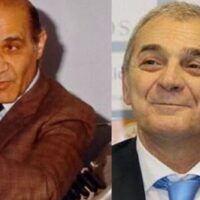 Morto il giudice Viola, Massimo Bianchi: