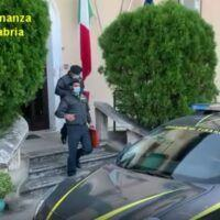 Furbetti del bonus spesa Covid: 13 sanzioni in provincia di Reggio