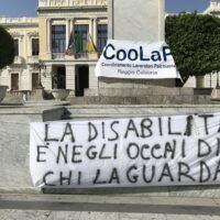 Reggio, l'allarme di Coolap: 'Longo condanna a fine certa i servizi psichiatrici'