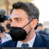 Regionali Calabria, non c'è pace per il centrosinistra: non sarà Irto il candidato