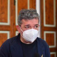 Arrestato il boss Morabito, Spirlì: 'La Calabria si stringe alle istituzioni'