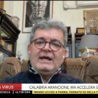 """Covid 19, """"la Calabria sta andando bene"""". Spirlì e Romeo promuovono la nostra regione"""