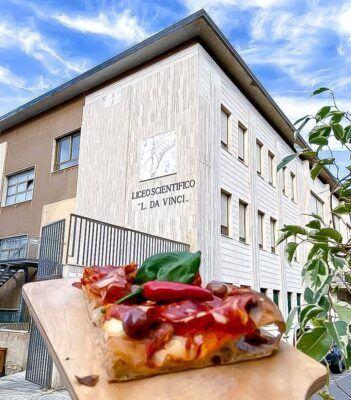 Trancio Pizzaria