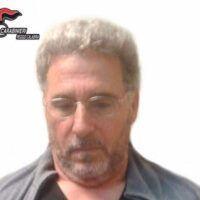 Latitante da tre anni, catturato in Brasile il boss Rocco Morabito