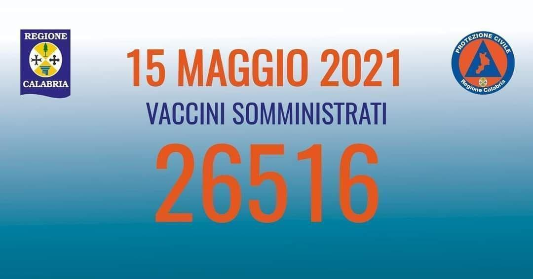 Vaccini Calabria Family Vax Day