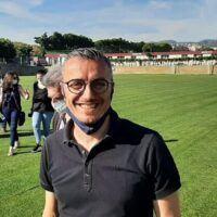 Reggina, il DG Mangiarano: 'Far tornare il pubblico negli stadi è un obbligo'