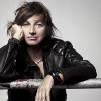 Roccella Summer Arena, Gianna Nannini in concerto