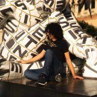 Allevi a Reggio per Kiss me again: 'Ho il cuore gonfio di emozione'
