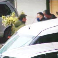 'Ndrangheta, i nomi degli arrestati nell'operazione 'Spes contra spem'