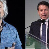 Regionali in Calabria, centrosinistra in ansia: si aspetta la fine dello scontro tra Grillo e Conte