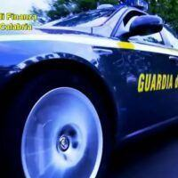 'Ndrangheta a Reggio, infiltrazioni negli appalti della sanità: 17 misure cautelari
