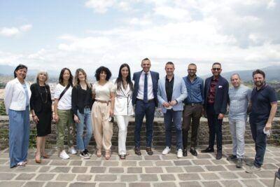 Miss Italia Calabria 2021 3