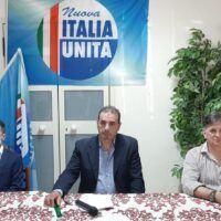 Brogli Reggio, continua la crociata. Nuova Italia Unita: 'Rotta al consiglio di Stato'