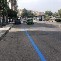 Reggio, isola pedonale: promossa la viabilità ma è rebus parcheggi