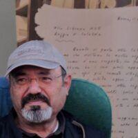 Reggio, Pino Aprile presenta 'Tu non sai quanto è ingiusto questo Paese'