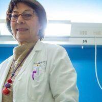 Chi è Amalia Bruni, candidata alla presidenza della Regione Calabria
