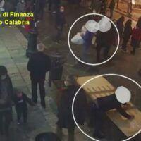 Reggio: arrestati 2 agenti della Polizia locale, altri 7 sospesi