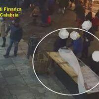 Reggio, bufera al Comando di Viale Aldo Moro: i NOMI dei vigili coinvolti