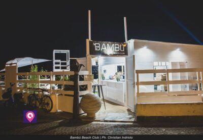 Bambù Beach Club 2