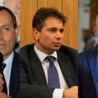 Regionali Calabria: tra sorprese e ritorni di fiamma, il centrodestra prepara le liste