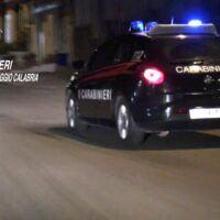 'Ndrangheta - Operazione Lampetra: 19 arresti nel reggino
