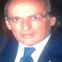 Reggio: morto Cesare Diano, ex Presidente Confindustria Rc