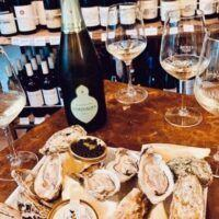 Reggio, nasce Enoteka 2.0: quando l'aperitivo diventa gourmet - FOTO