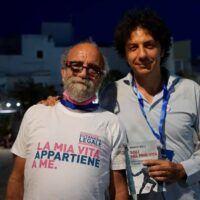 Referendum Eutanasia, Cappato fa tappa a Reggio Calabria