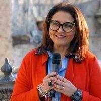 Regionali Calabria, Ventura out: centrosinistra nel caos e a caccia di un nuovo candidato