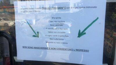 Tabacchi Zema Modena 1