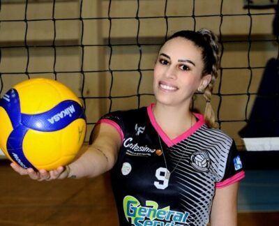 Fabiola De Araujo 3