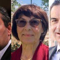 Regionali Calabria, nuovo sondaggio: Occhiuto davanti ma Bruni lo tallona