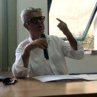 Disastro in Aspromonte, la difesa di Autelitano: 'L'Ente Parco non poteva fare di più' - VIDEO